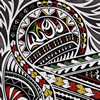 FLOW / TRIBALYTHM [CD] [アルバム] [2019/04/10発売]