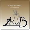 アヴェレイジ・ホワイト・バンド / AWB:ブランニュー・ベスト [CD] [アルバム] [2019/02/13発売]