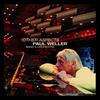 ポール・ウェラー / アザー・アスペクツ-ライヴ・アット・ザ・ロイヤル・フェスティバル・ホール [2CD+DVD] [CD] [アルバム] [2019/03/27発売]