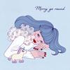 さとうもか / Merry go round [CD] [アルバム] [2019/03/20発売]