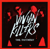 The Birthday / VIVIAN KILLERS [CD+DVD] [限定] [CD] [アルバム] [2019/03/20発売]