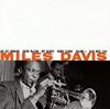 マイルス・デイヴィス / マイルス・デイヴィス・オールスターズ Vol.1[+3] [UHQCD] [限定] [アルバム] [2019/04/10発売]