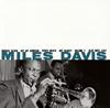 マイルス・デイヴィス / マイルス・デイヴィス・オールスターズ Vol.2 [UHQCD] [限定]