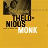 セロニアス・モンク / ジーニアス・オブ・モダン・ミュージック Vol.1[+3] [UHQCD] [限定]