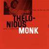 セロニアス・モンク / ジーニアス・オブ・モダン・ミュージック Vol.2[+10] [UHQCD] [限定]