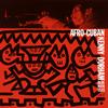ケニー・ドーハム / アフロ・キューバン[+2] [UHQCD] [限定] [アルバム] [2019/04/10発売]