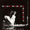 ハンク・モブレー / ハンク・モブレー・カルテット [UHQCD] [限定] [アルバム] [2019/04/10発売]