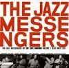 アート・ブレイキー&ザ・ジャズ・メッセンジャーズ / カフェ・ボヘミアのジャズ・メッセンジャーズ Vol.1[+3] [UHQCD] [限定] [アルバム] [2019/04/10発売]