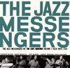 アート・ブレイキー&ザ・ジャズ・メッセンジャーズ / カフェ・ボヘミアのジャズ・メッセンジャーズ Vol.2[+3] [UHQCD] [限定] [アルバム] [2019/04/10発売]