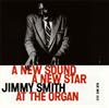 ジミー・スミス / ザ・チャンプ [UHQCD] [限定] [アルバム] [2019/04/10発売]