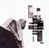 JAZEE MINOR / WOKE UP [CD] [アルバム] [2019/03/20発売]