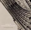 ハクエイ・キム、仏パーカッション奏者グザヴィエ・デサンドル・ナヴァルとデュオ・ライヴをリリース