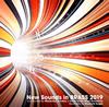 ニュー・サウンズ・イン・ブラス 2019 天野正道 / 東京佼成ウインドo. [CD] [アルバム] [2019/04/24発売]