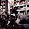 GRANRODEO / セツナの愛 [Blu-ray+CD] [限定]