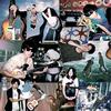 ラッキーオールドサン / 旅するギター [CD] [アルバム] [2019/04/17発売]