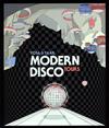 YOSA & TAAR、初アルバム『Modern Disco Tours』を発売 踊Foot Worksら参加