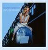ローレン・デスバーグ、4年ぶりのニュー・アルバム『アウト・フォー・デリバリー』をリリース