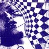 Merzbow / Jinrinkinmouzui [紙ジャケット仕様] [CD] [アルバム] [2019/02/15発売]