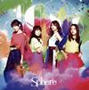 スフィア - 10s [CD]