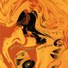 KOYANMUSIC×CARREC / PRELUDE Chord-C(Remixed by CARREC) [CD] [アルバム] [2019/03/27発売]