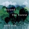 鈴木良雄 BASS TALK / Beyond The Forest [CD] [アルバム] [2019/03/21発売]