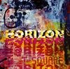 T-SQUARE / HORIZON [SA-CDハイブリッド] [CD+DVD] [CD] [アルバム] [2019/04/24発売]