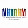 NHORHM / New Heritage of Real Heavy Metal extra edition [CD] [アルバム] [2019/04/24発売]