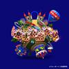 CUBERS / メジャーボーイ [CD+DVD] [限定]
