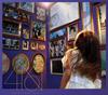 乃木坂46 / 今が思い出になるまで(type B) [Blu-ray+CD] [CD] [アルバム] [2019/04/17発売]