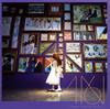 乃木坂46 / 今が思い出になるまで [CD] [アルバム] [2019/04/17発売]
