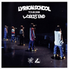 "lyrical school / lyrical school tour 2018""WORLD'S END"" [CD] [アルバム] [2019/03/19発売]"