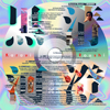 Karavi Roushi、アルバムから新作MV「P1 feat.Young Love」を公開
