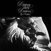 EGO-WRAPPIN' / Dream Baby Dream [紙ジャケット仕様] [CD] [アルバム] [2019/05/22発売]