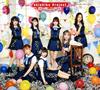 akishibu project / AKISHIBU THE BEST [CD+DVD] [限定]