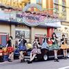 名古屋CLEAR'S - 諦めのバレッタ - ドラマティックに恋したい [CD]