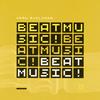 マーク・ジュリアナ / ビート・ミュージック!ビート・ミュージック!ビート・ミュージック! [CD] [アルバム] [2019/04/05発売]