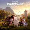 「ムーミン谷のなかまたち」サウンドトラック [CD]