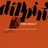 ハンク・モブレー / ディッピン [UHQCD] [限定] [アルバム] [2019/05/15発売]