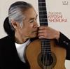 シャコンヌ 荘村清志(G) [SHM-CD]
