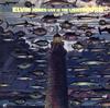 エルヴィン・ジョーンズ / エルヴィン・ジョーンズ・ライヴ・アット・ザ・ライトハウス Vol.1 [UHQCD] [限定] [アルバム] [2019/05/15発売]