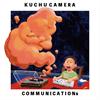空中カメラ / COMMUNICATIONs [CD] [アルバム] [2019/05/29発売]