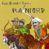 "Lee""Scratch""Perry / RAINFORD"