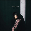 Keishi Tanaka - BREATH [CD]