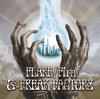 G-FREAK FACTORY / FLARE / Fire [CD+DVD] [限定] [CD] [シングル] [2019/05/15発売]