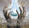 G-FREAK FACTORY / FLARE / Fire [CD] [シングル] [2019/05/15発売]