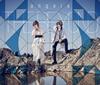 angela / THE BEYOND [Blu-ray+CD] [限定]