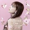 MAON KUROSAKI / Beloved One
