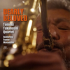 Tomoki Takahashi Quartet featuring Fumio Watanabe / DEARLY BELOVED