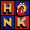 ザ・ローリング・ストーンズ / HONK [2CD] [SHM-CD] [アルバム] [2019/04/19発売]