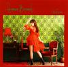 立花理香 / Returner Butterfly [CD+DVD] [限定]